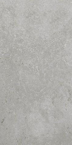 Kent W x Porcelain Field Tile in Warm Gray Concrete Texture, Tiles Texture, Texture Art, Painting Textured Walls, Texture Painting, Grey Floor Tiles, Grey Flooring, Textured Wallpaper, Textured Background