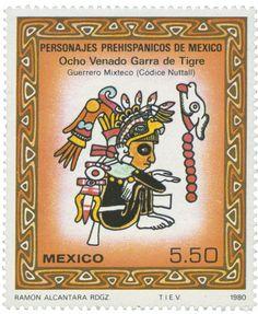 El servicio era realizado por fuertes, rápidos y valerosos corredores de enormes distancias, que llevaban noticias de un tlatoani o rey a otro. El sistema de los aztecas fue verdaderamente eficiente; tanto, que al Emperador Moctezuma II le llegaba pescado fresco diariamente desde la costa de Veracruz.