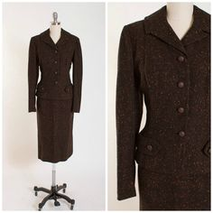 StutterinMama's Vintage Clothing Boutique