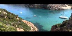 Cala Domestica - Sardegna