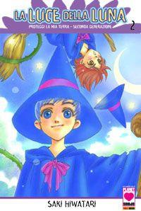 Shoujo, Tinkerbell, Disney Characters, Fictional Characters, Disney Princess, Tinker Bell, Fantasy Characters, Disney Princesses, Disney Princes
