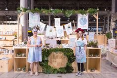 Large Booth Image features Terrariums by Bella kids as captured by Mark Lobo at our Sydney, Market Market Stall Display, Vendor Displays, Craft Fair Displays, Market Displays, Market Stalls, Merchandising Displays, Display Ideas, Booth Ideas, Vendor Booth