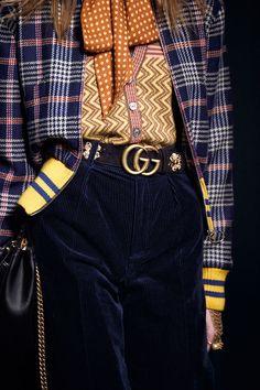 Gucci clp RF16 0997 - copie