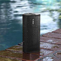 MIFA-A10 - Bluetooth Wireless Audio Speaker. Un-brand Your Audio. No Big Brand Names. No Endorsements. Just Great Sound! FREE GLOBAL SHIPPING. unbrandedaudio.com #unbrandedaudio #bluetoothspeaker #bluetoothspeakers #wirelessspeaker #speakers #portablespeaker #hifi #budget #music #musiclovers #musicislife #musicmakesmehappy #sound #bass #beats #smartphone #iphone #lifestyle #gadgets #summerfun