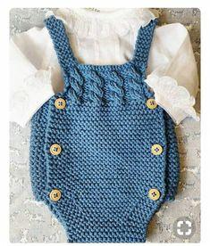 Bico fácil em croche - 23 - Crochet Turkey