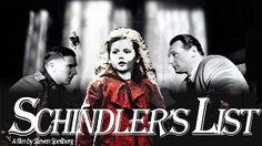 Urmăreşte online filmul Schindler's List 1993 (Lista lui Schindler), cu subtitrare în Română şi calitate DVDRip. În 1939, germanii îi mută pe evreii polonezi în Ghetoul Cracovia