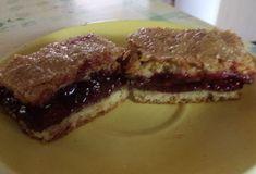 Meggyes pite, az egyik legegyszerűbb meggyes süti - Balkonada recept