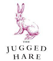 Pub Barbican | Pub Moorgate | Gastro pub London | The Jugged Hare