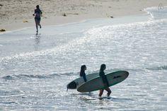 Hermosa Beach Hideaway - 2BD - 1BA - vacation rental in Los Angeles, California. View more: #LosAngelesCaliforniaVacationRentals