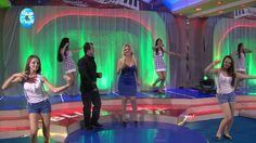 Dj-Crazy  www.kosova-fm.blogspot.com