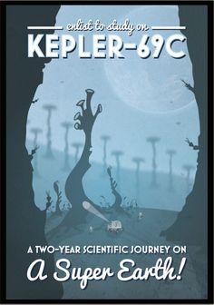 kepler69c.png