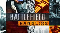 Battlefield Hardline and BattleCry revealed before E3 2014 | EA officially outs Battlefield Hardline and Bethesda announces BattleCry - we'll see both games during E3 2014. Buying advice from the leading technology site