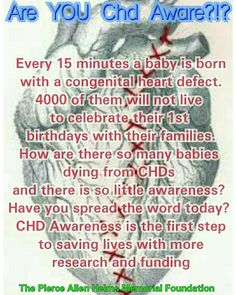 Chd Awareness, Open Heart Surgery, Congenital Heart Defect, Miracle Baby, Nurses, To My Daughter, Logan, Jr, Give It To Me