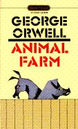 Animal Farm by George Orwell   Alibris.com