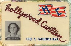 Google Image Result for http://latimesblogs.latimes.com/thedailymirror/images/2007/10/23/hollywood_canteen_ida_2.jpg