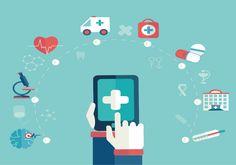 ¿Podrían las aplicaciones ser la respuesta al auto cuidado de la diabetes?