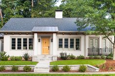 Home Basics: Considerations When There Is A Need For Roofer - Decorology