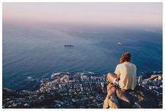Image uploaded by Rafael Silva. Find images and videos about girl, fashion and cute on We Heart It - the app to get lost in what you love. The Places Youll Go, Places To See, Toby Price, We Heart It, Top Of The World, Africa Travel, Land Scape, That Way, South Africa