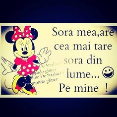 Sora mea Sora, Sisters, Snoopy, My Love, Wallpaper, Quotes, Cards, Fictional Characters, Frases