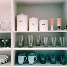Kitchen Organization Tips | eBay