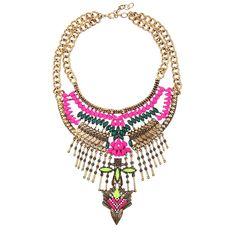 high fashion jewelry heavy metal necklace ebay europe all product boho jewelry