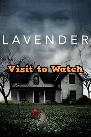 [HD] Lavender 2016 Teljes Filmek Magyarul Ingyen Movies Box, Top Movies, Movies To Watch, Z Movie, Box Office Collection, Movies Online, Lavender, English, Iphone