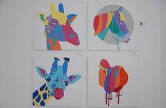 Estilo Pilar Zine, Logos, Art, Exhibitions, Style, Art Background, Logo, Kunst, Performing Arts