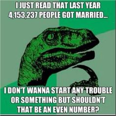 Nope. That one lady somewhere in america actually married her self... Good luck getting a divorce!
