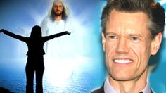 Country Music Lyrics - Quotes - Songs Randy travis - Randy Travis - Open The Eyes Of My Heart (WATCH) - Youtube Music Videos http://countryrebel.com/blogs/videos/18753883-randy-travis-open-the-eyes-of-my-heart-watch
