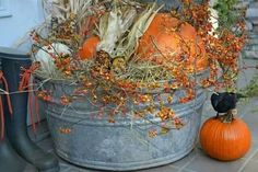 Easy & Cheap DIY Fall Decor Ideas You Need To Try