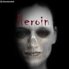 the negative effects of the heroin epidemic A wide array of prescription pain medications and illegal substances such as heroin epidemic and the effect of can have a negative effect on.
