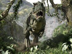 dinossauro wallpaper - Pesquisa Google