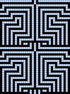 v110 - Grid Paint