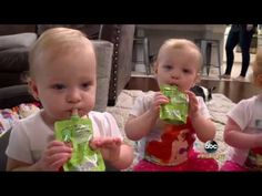'Outdaughtered' Family's Journey from Reality Check to Reality Stars