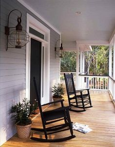 672 best lighting images on pinterest lighting ideas foyer the charleston southern colonial post and beam traditional porch onion lights aloadofball Choice Image