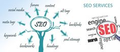 Looking for intelligent and time-tested strategies for SEO? Get in touch with Etoile Info Solutions!  | Are you using the full potential of the web? Not sure? Get in touch with the web experts, Etoile Info Solutions, a reputed SEO company in phoenix, which can help you attract your online audience, by implementing effective and time-tested strategies.