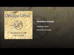 Horkstow Grange - YouTube