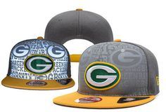 From out on the field to out on the town, be sure to support the Green Bay Packers with this cozy Luminous effect Snap back Hat. Featuring a prominently displayed Packers embroidered logo that will ma