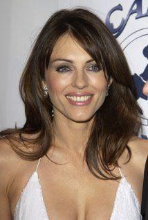 Elizabeth Hurley was born on June 10, 1965  in Basingstoke, Hampshire, England, UK - IMDb http://www.imdb.com/name/nm0000167/