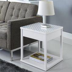 19 best nursery armoire images nursery armoire bench with storage rh pinterest com