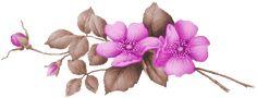 flores con textos biblicos - Google'da Ara