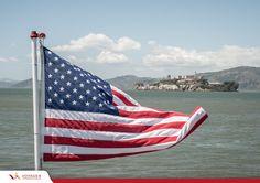 Île d'Alcatraz San Fransisco, Le Far West, Eyes
