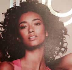 #InspiringLookoftheDay Go for #weekend #hair and #makeup that's #freeing #soft #sexy. Image @Bloomingdales