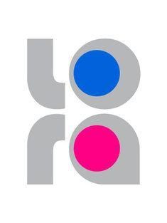 LORA logo!!