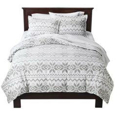 155 Best Flannel Images On Pinterest Bedroom Ideas Home