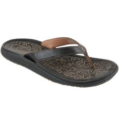 928ad9d620c443 crocs Unisex Athens II Flip   Additional details at the pin image ...