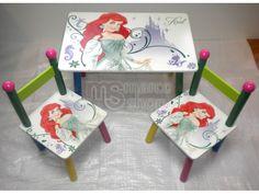 Ai nevoie de un obiect de mobilier special creat pentru copilul tau