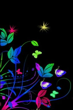neon-flowers-live-wallpaper-3-0-s-307x512.jpg (307×461)