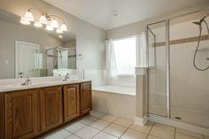 2131 Preakness Lane, San Antonio, TX 78248 - Master Bath
