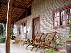 Características e benefícios dos tijolos ecológicos - http://www.casaprefabricada.org/caracteristicas-e-beneficios-dos-tijolos-ecologicos